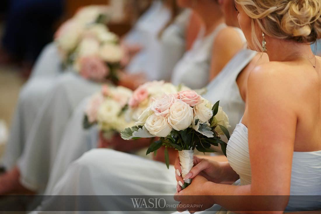 20_Arrowhead-Golf-club-Wedding-__O3A0860 Arrowhead Golf Club Wedding - Paula + Josh