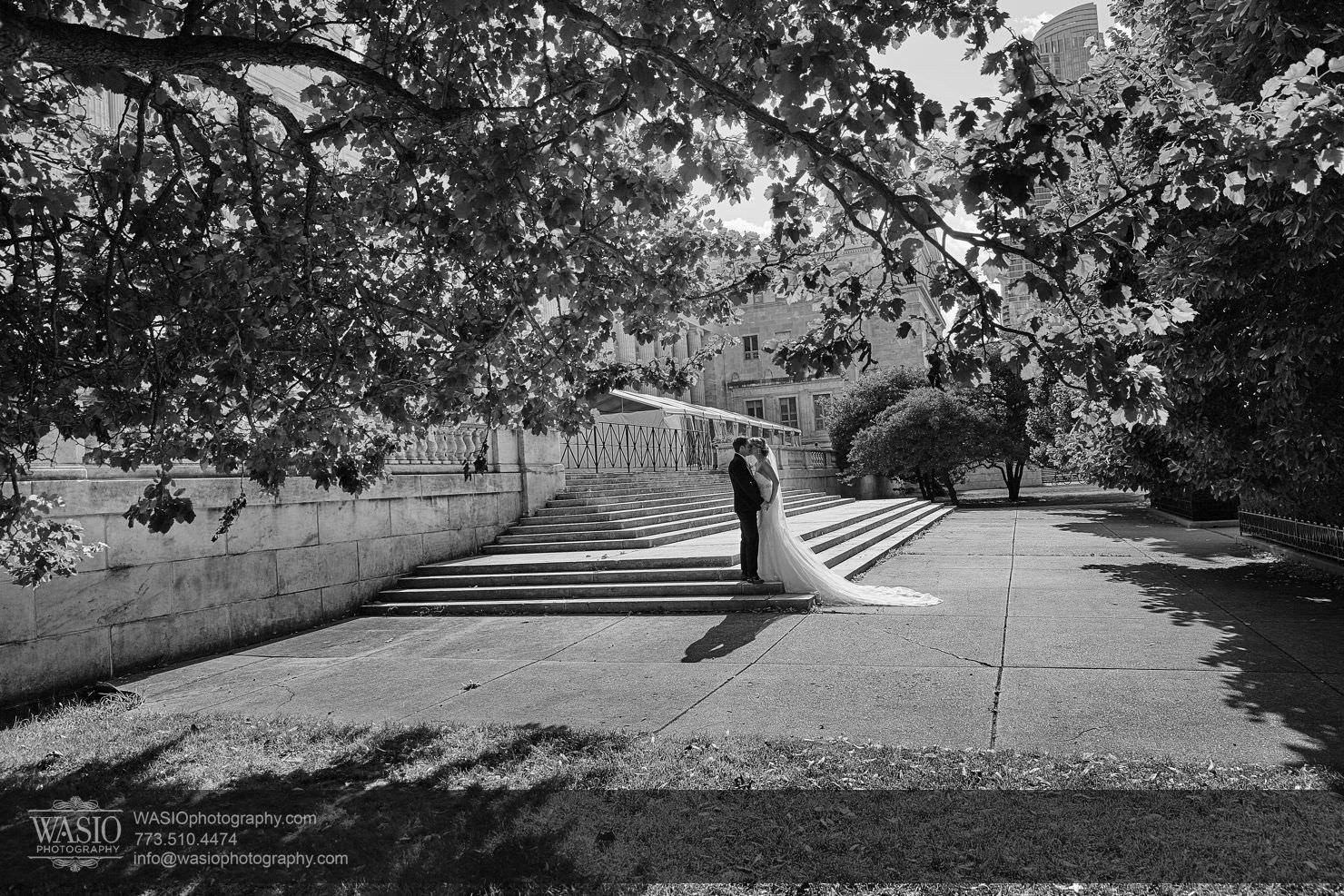 20_Chicago-Summer-Wedding_3P4C4396 Chicago Summer Wedding - Angelica & Pawel