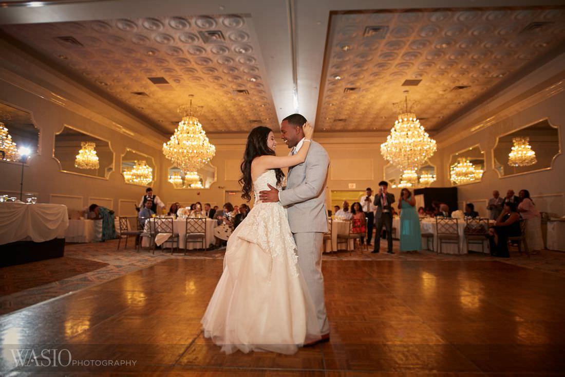 20_Chicago-Summer-Wedding__O3A8369 Chicago Summer Wedding - Angela & Alex