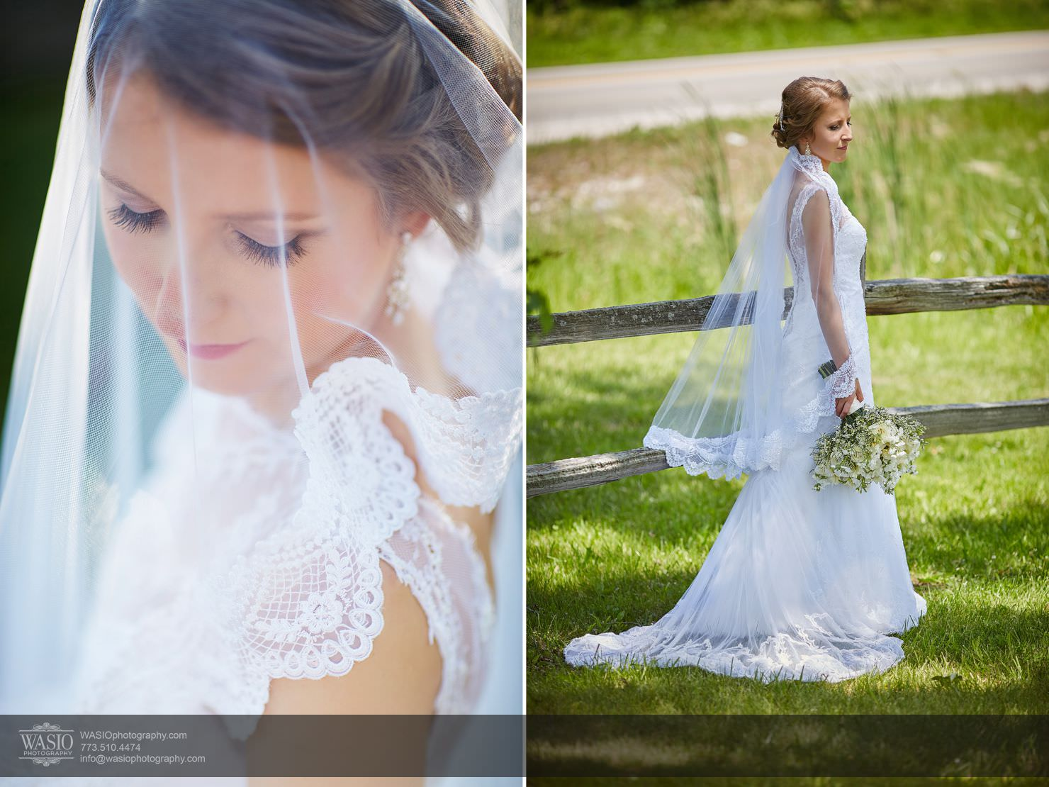 20_Lemont-Wedding_Anita-Pawel_05_Anita-Pawel-Lemont-Wedding_0O3A8124-copy Lemont Wedding - Anita + Pawel