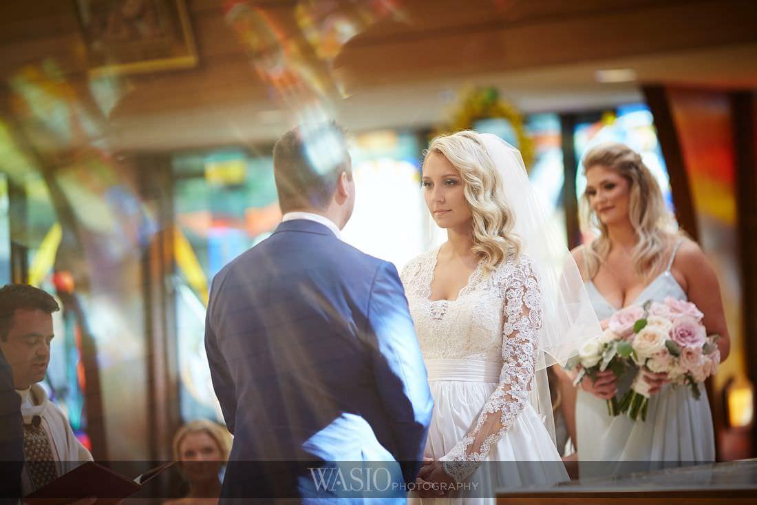 21_Arrowhead-Golf-club-Wedding-__O3A0936 Arrowhead Golf Club Wedding - Paula + Josh