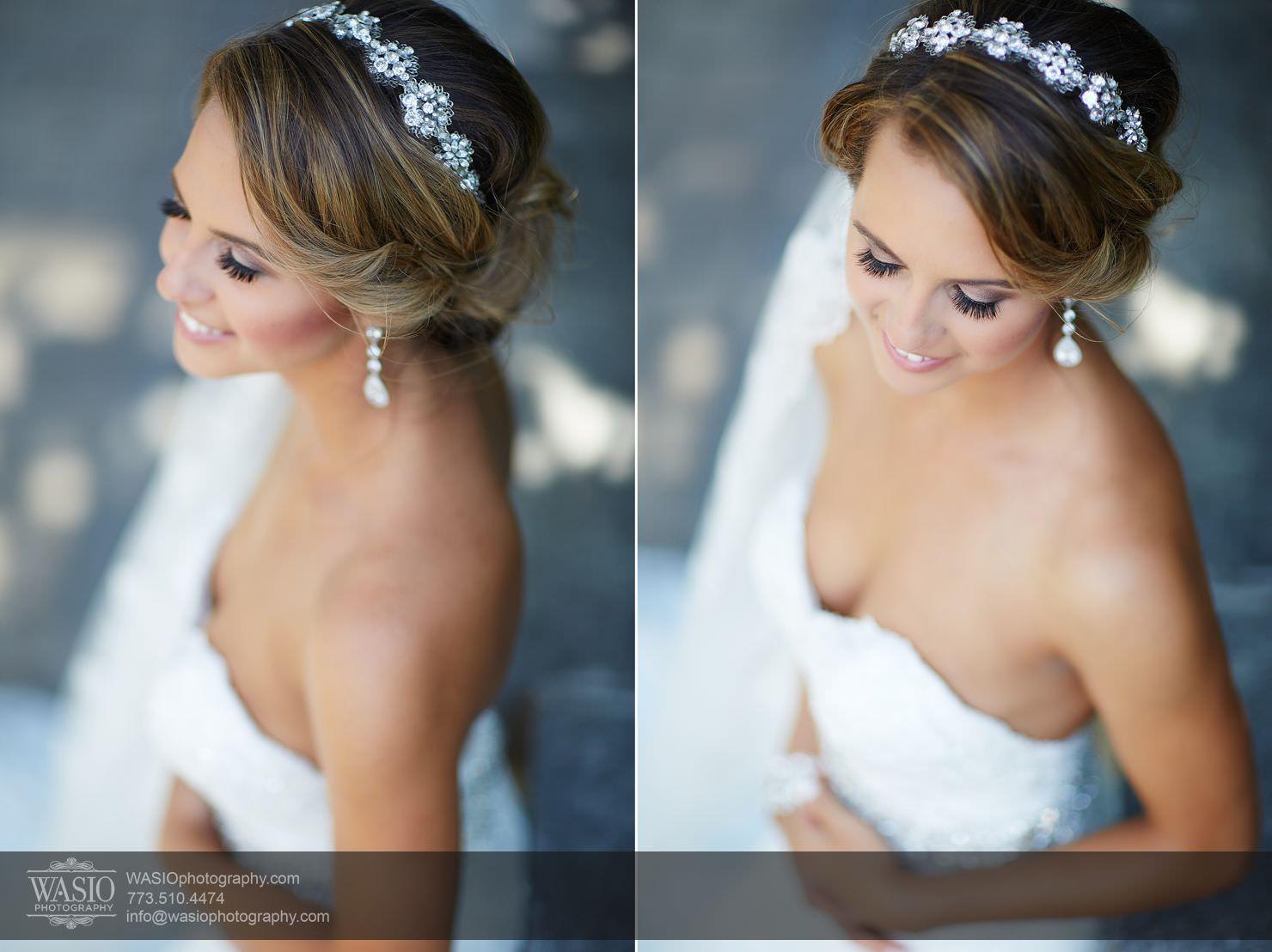 21_Chicago-Summer-Wedding_3P4C4447-copy Chicago Summer Wedding - Angelica & Pawel