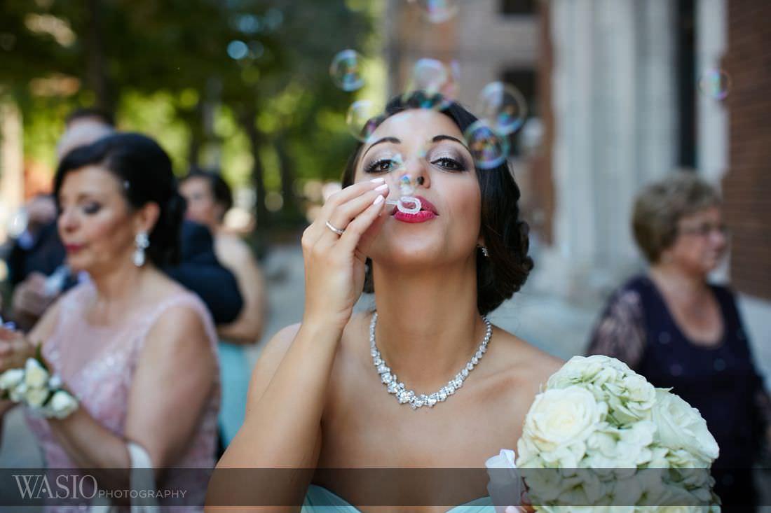 21_Eaglewood-Resort-Wedding__O3A6136 Eaglewood Resort Wedding - Rubina & Eric