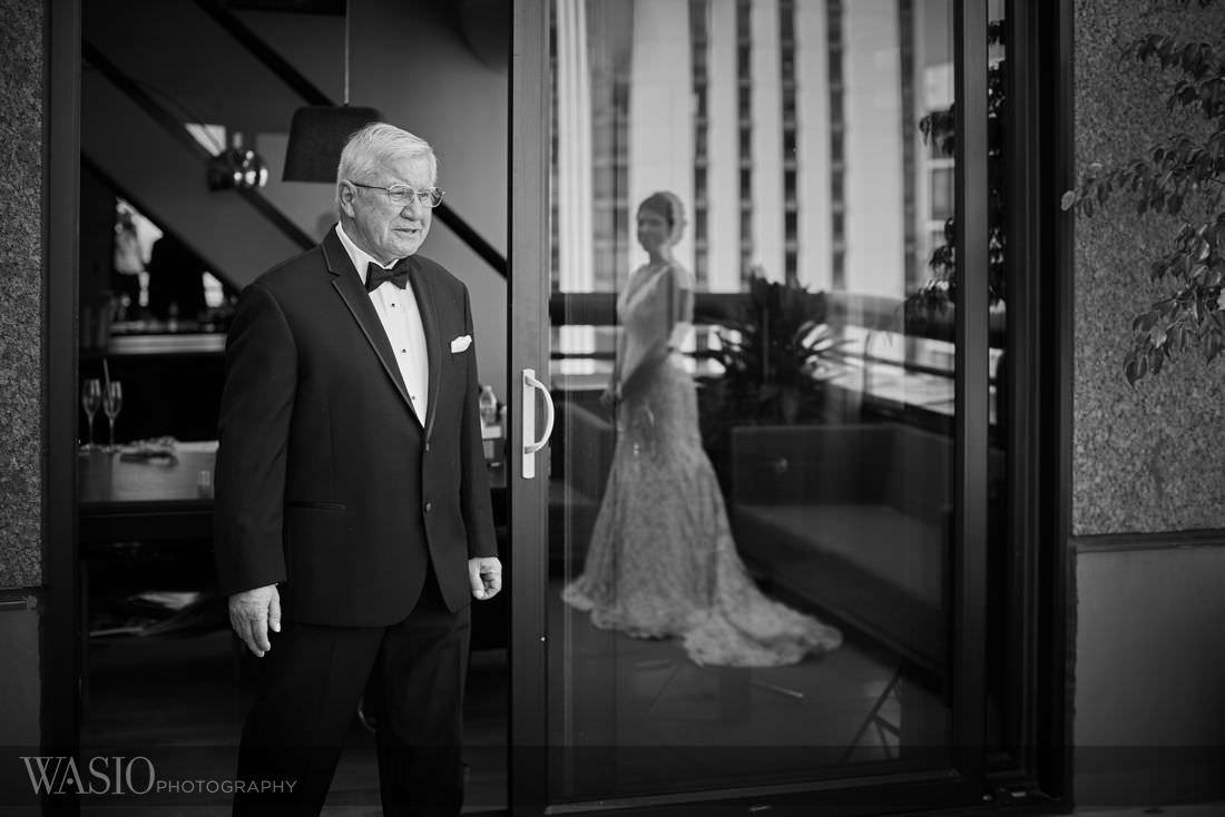 21_Thompson-Chicago-Weddingt_Jenna-Mike__P4C5609 Thompson Chicago Wedding - Jenna + Michael