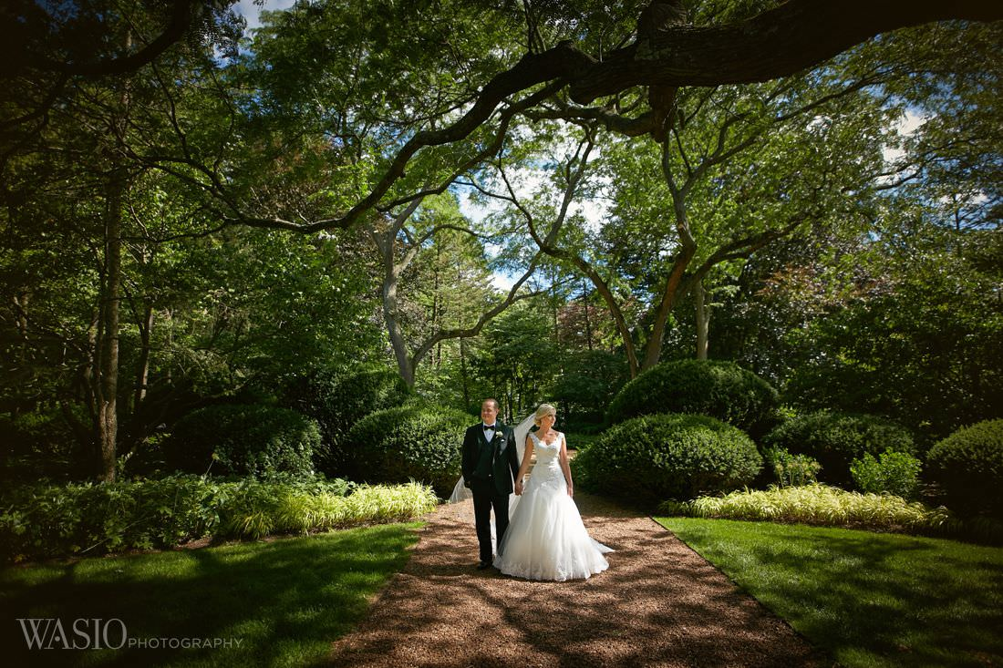 The Estate by Gene and Georgetti Wedding – Agnes and Ryan