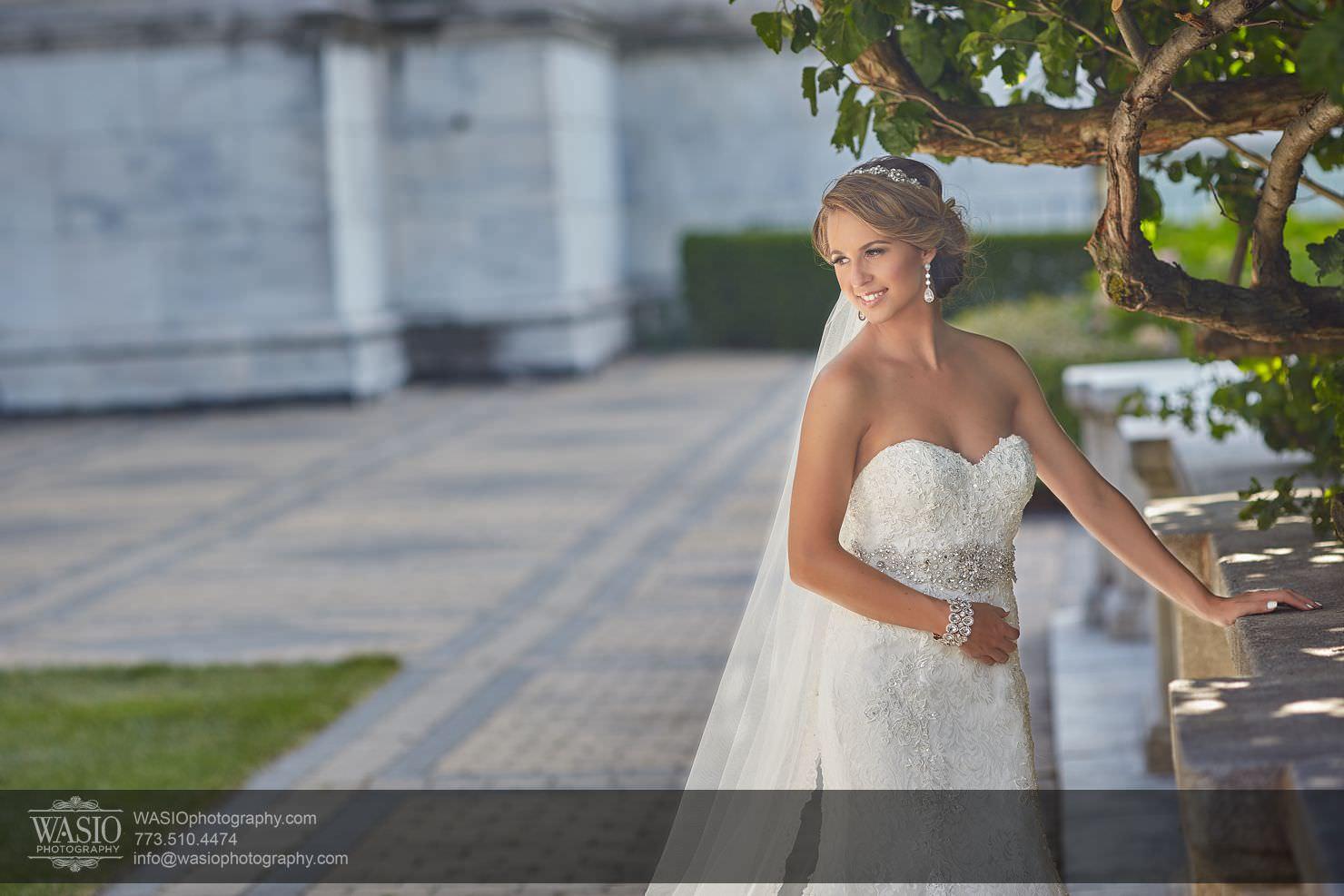 22_Chicago-Summer-Wedding_3P4C4408 Chicago Summer Wedding - Angelica & Pawel
