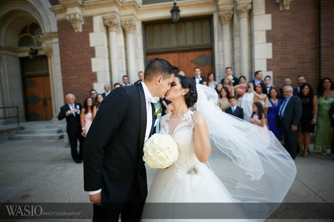 22_Eaglewood-Resort-Wedding__O3A6165 Eaglewood Resort Wedding - Rubina & Eric