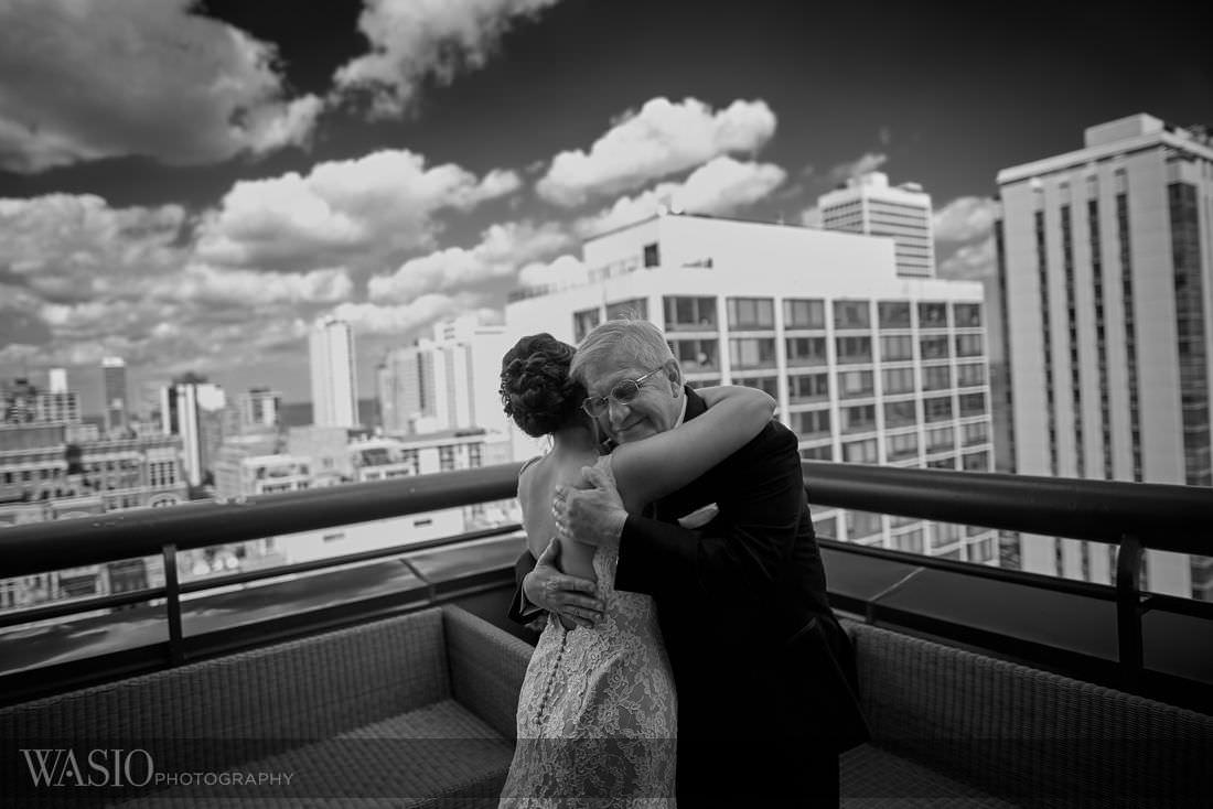 22_Thompson-Chicago-Weddingt_Jenna-Mike__O3A0509 Thompson Chicago Wedding - Jenna + Michael