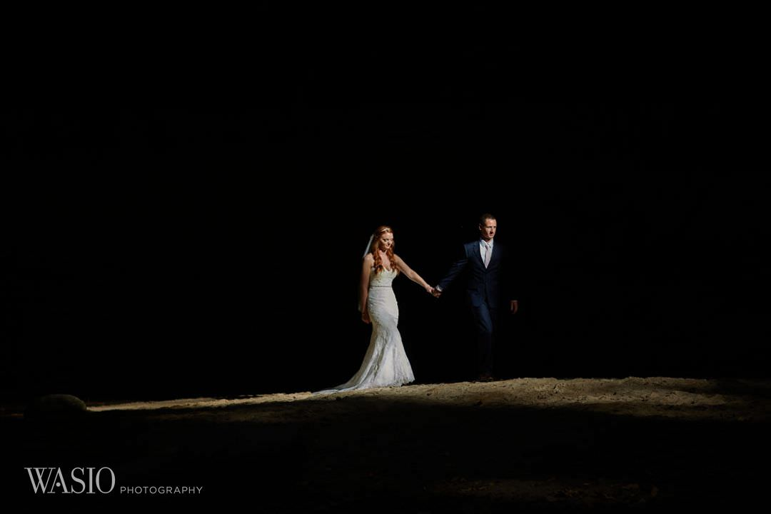 23-chicago-couple-wedding-day-session-starved-rock Starved Rock Ottawa Utica Wedding - Emily & Nathan