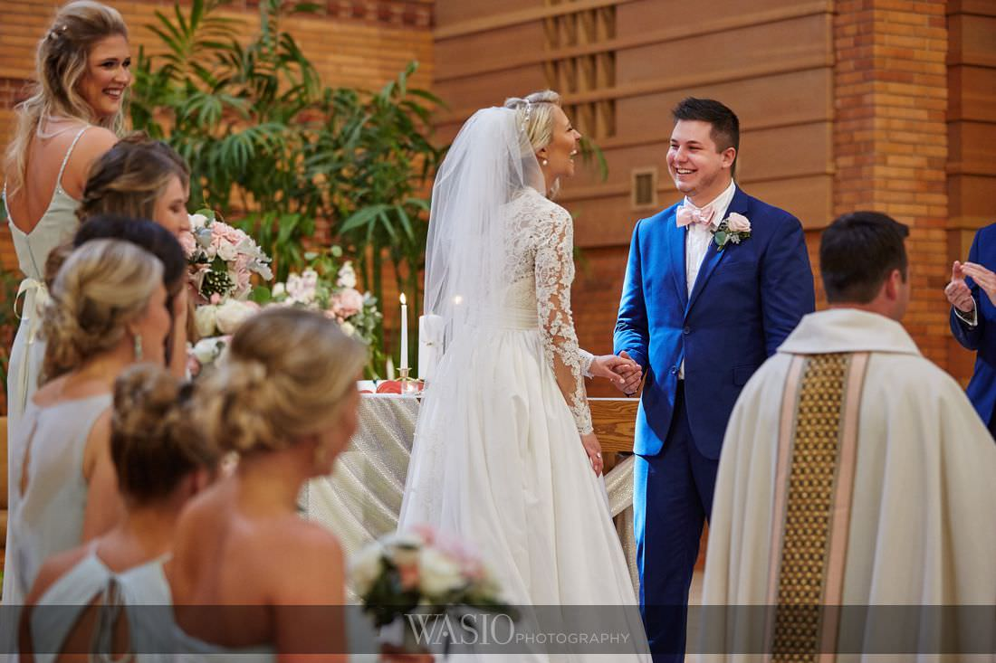 23_Arrowhead-Golf-club-Wedding-_VR2_1486 Arrowhead Golf Club Wedding - Paula + Josh