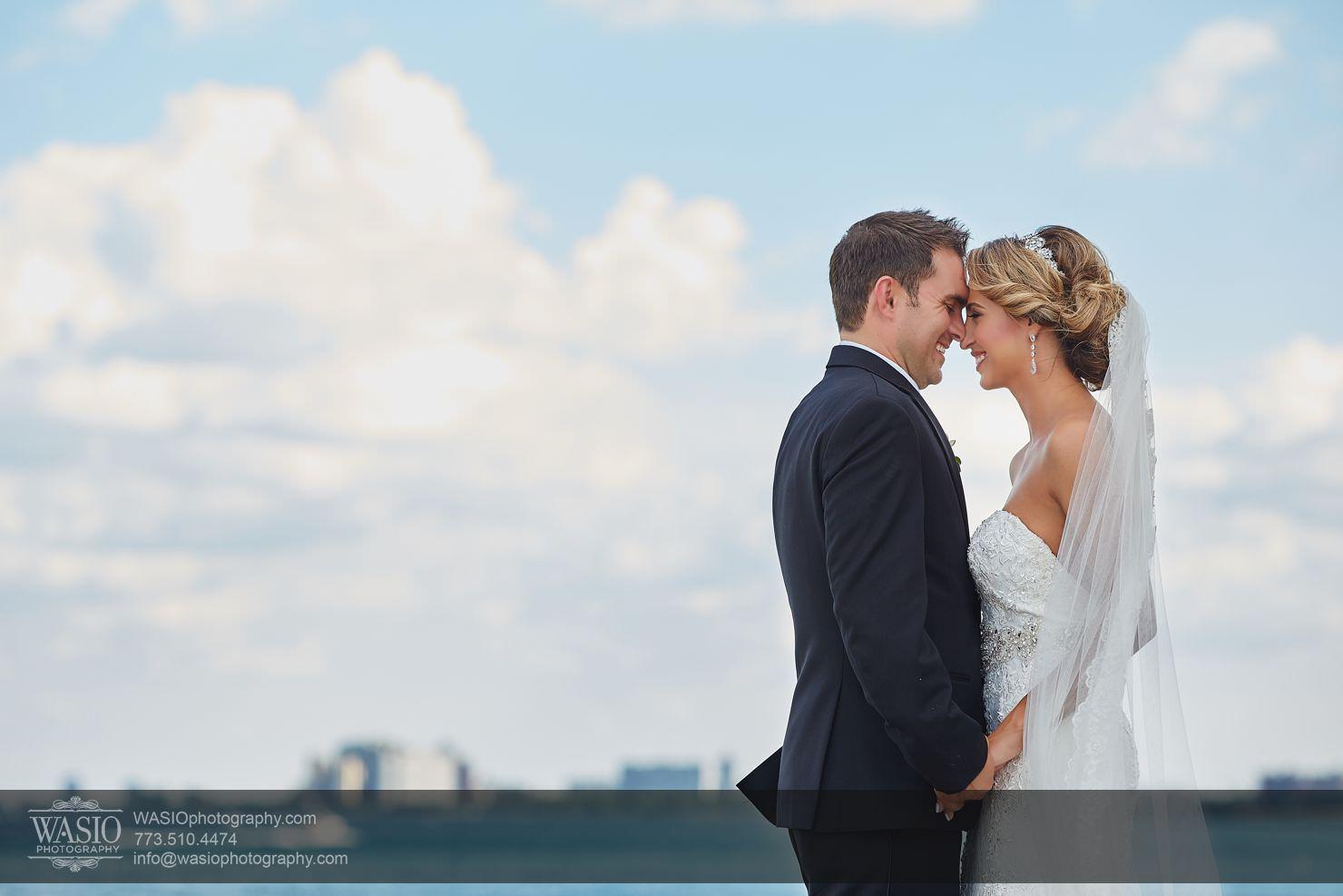 23_Chicago-Summer-Wedding_3P4C4374 Chicago Summer Wedding - Angelica & Pawel