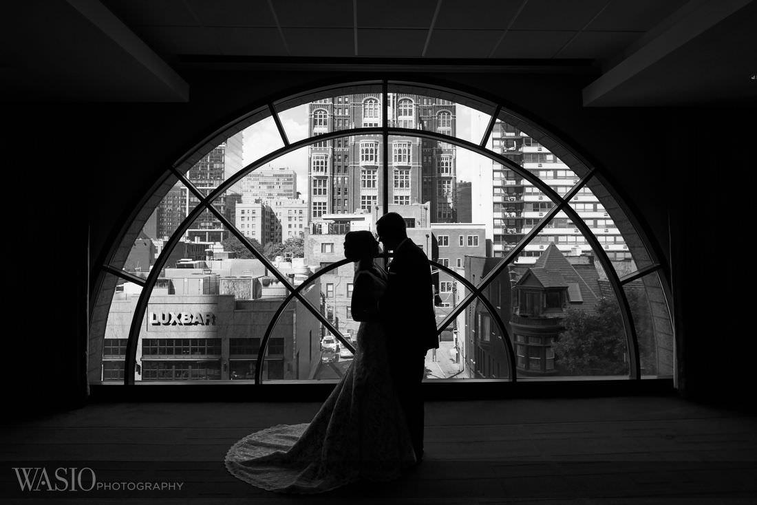 23_Thompson-Chicago-Weddingt_Jenna-Mike__O3A0567 Thompson Chicago Wedding - Jenna + Michael
