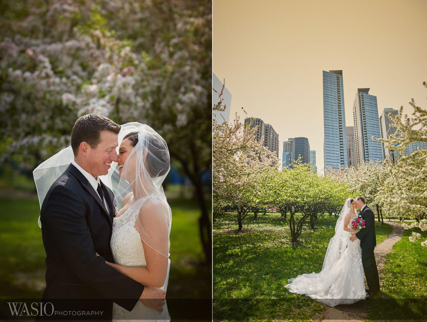 23_Venue-One-Wedding_Chicago_the-wit_0O3A3005 Venue One Wedding - Tracy & John