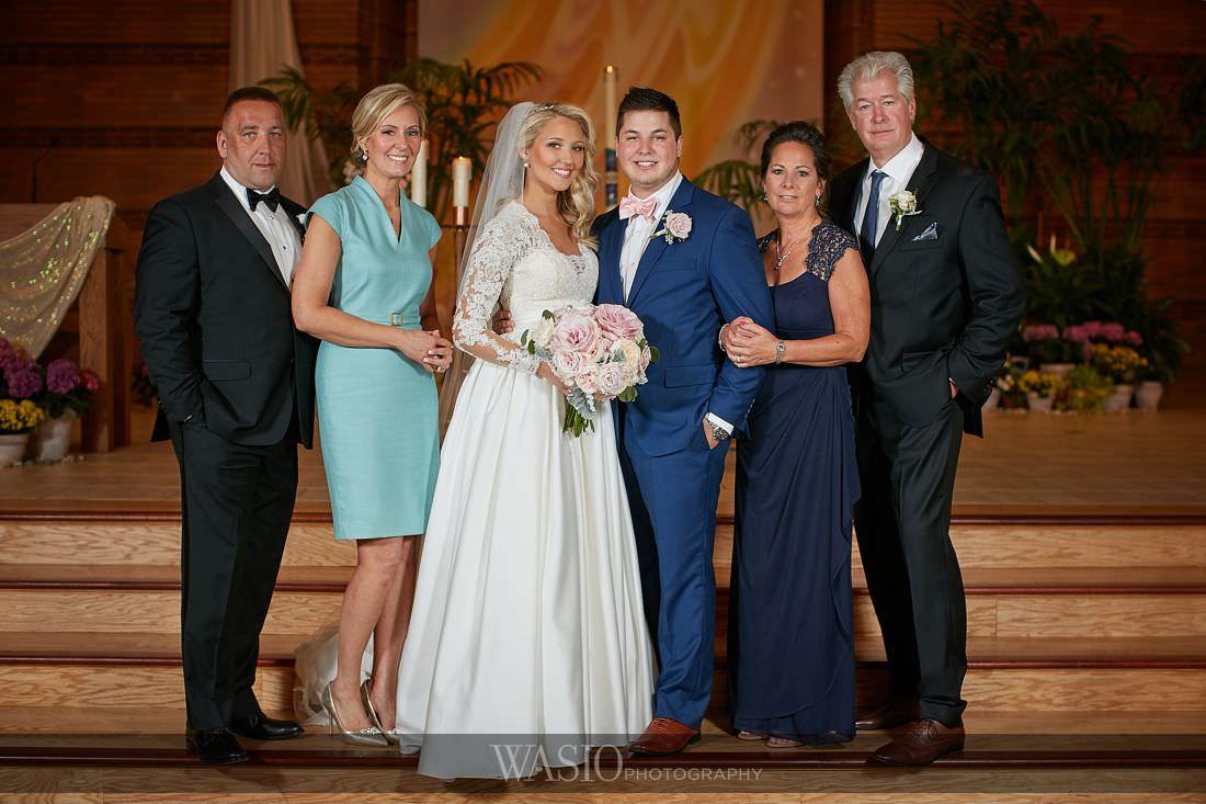 24-1_O3A1279 Arrowhead Golf Club Wedding - Paula + Josh