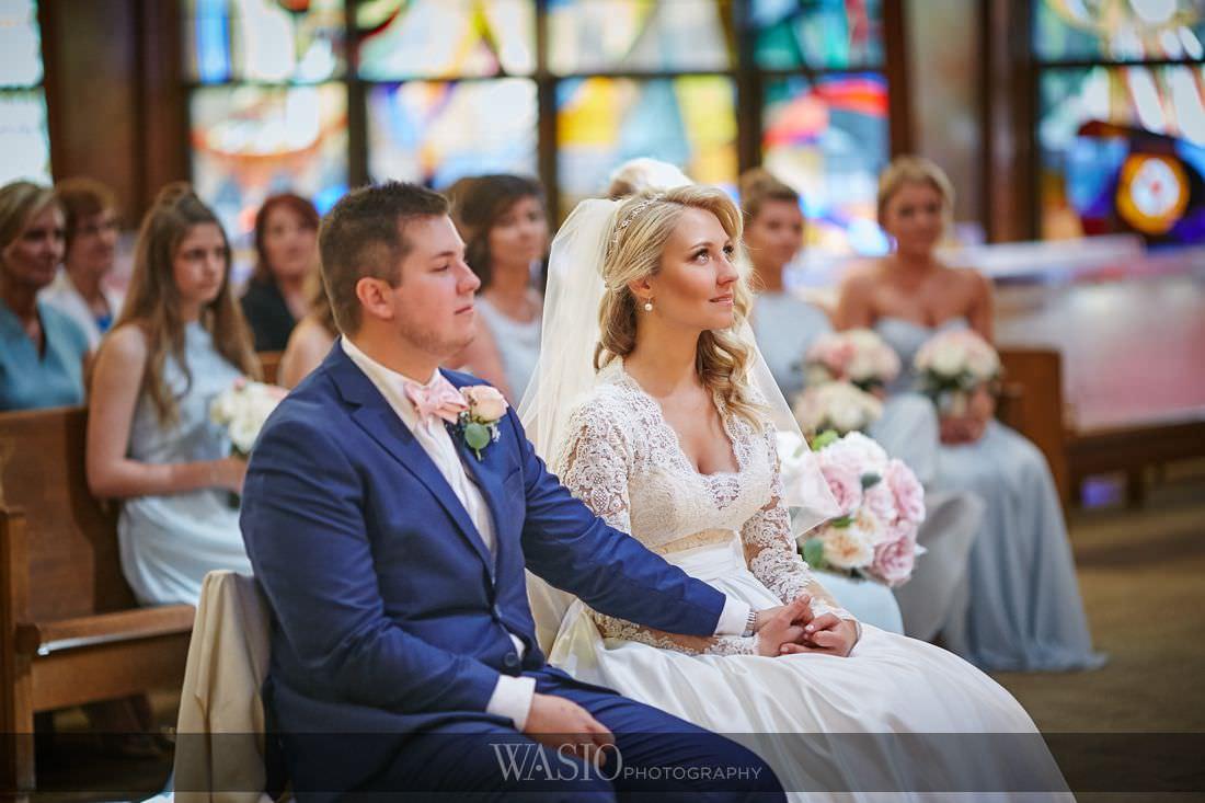 24_Arrowhead-Golf-club-Wedding-__O3A1009 Arrowhead Golf Club Wedding - Paula + Josh