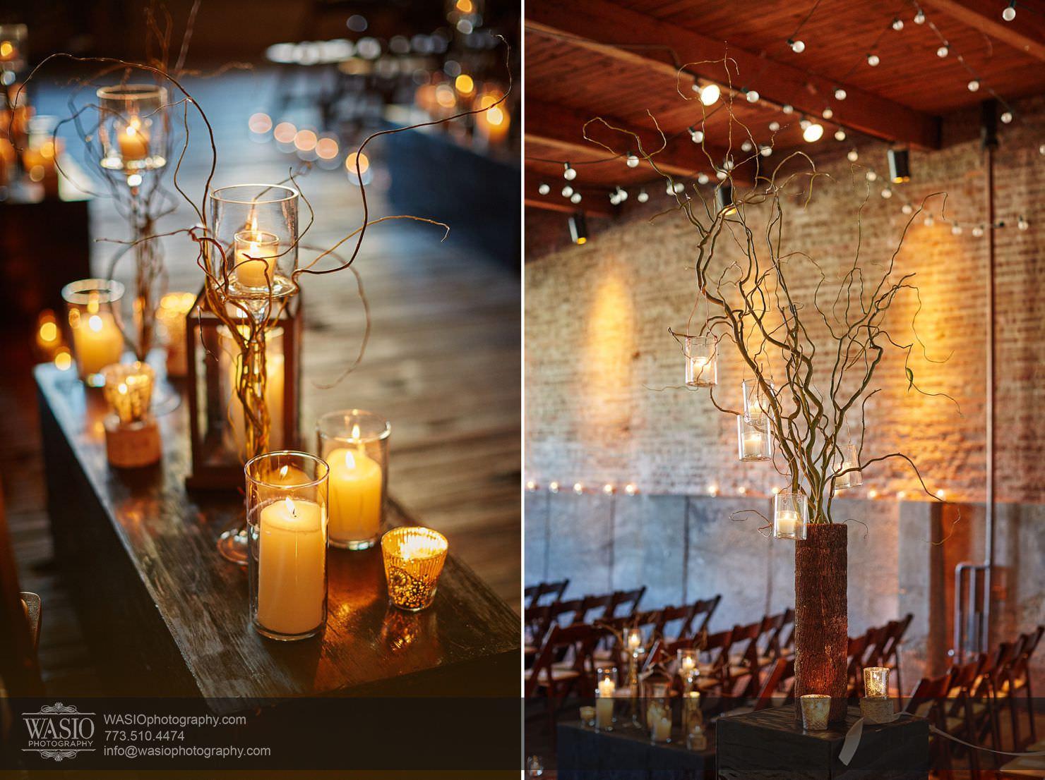24_Chicago-Gallery-Wedding_03 Chicago Gallery Wedding - Courtney + Danny