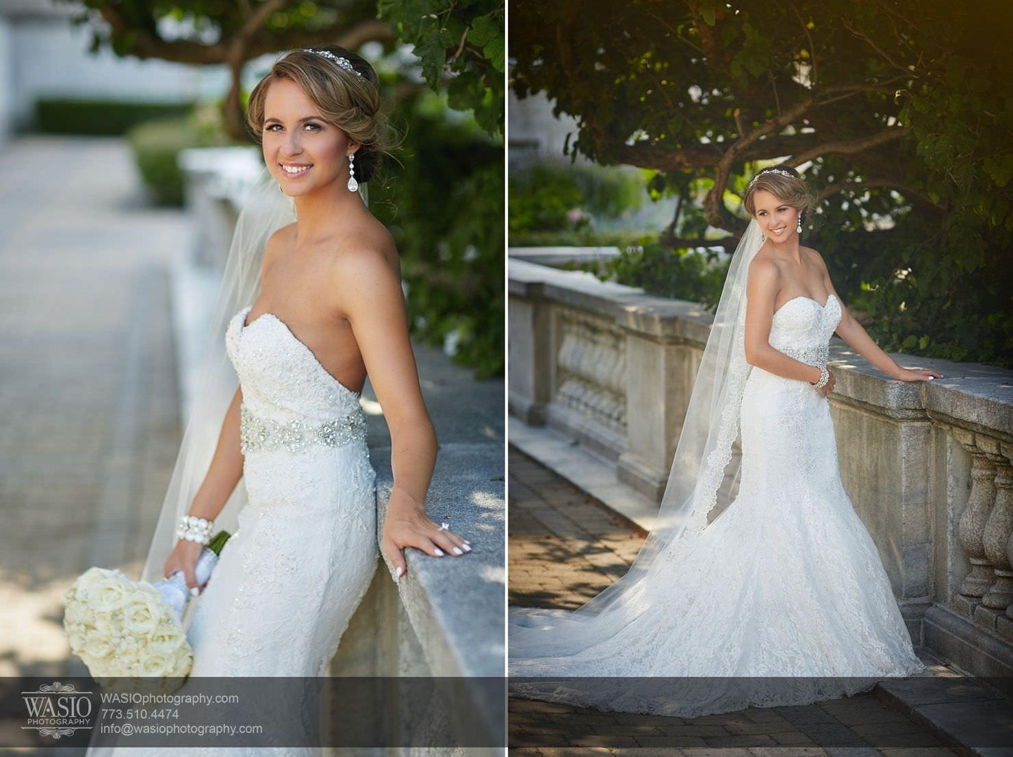 24_Chicago-Summer-Wedding_21_Angelica_angelica Chicago Summer Wedding - Angelica & Pawel