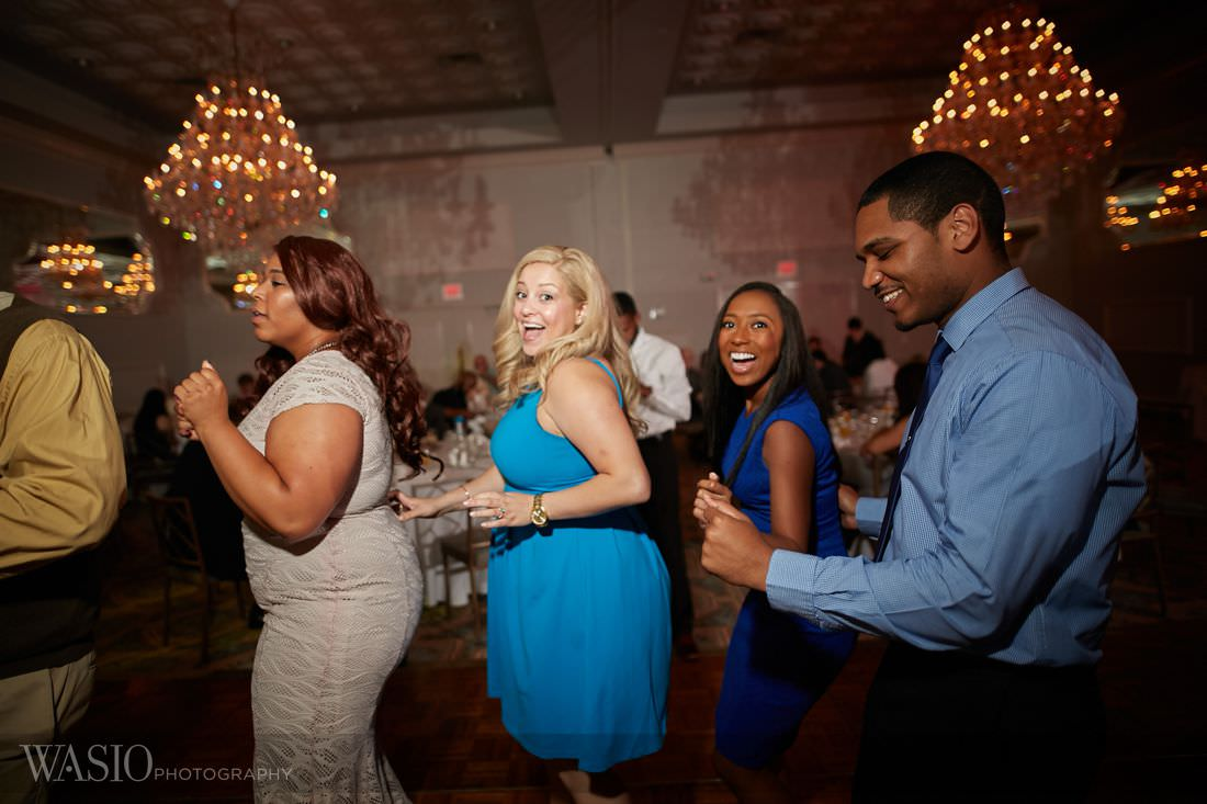 24_Chicago-Summer-Wedding__O3A8407 Chicago Summer Wedding - Angela & Alex