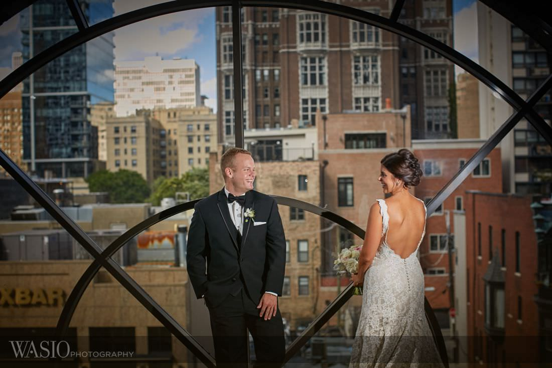 24_Thompson-Chicago-Weddingt_Jenna-Mike__O3A0616_1 Thompson Chicago Wedding - Jenna + Michael