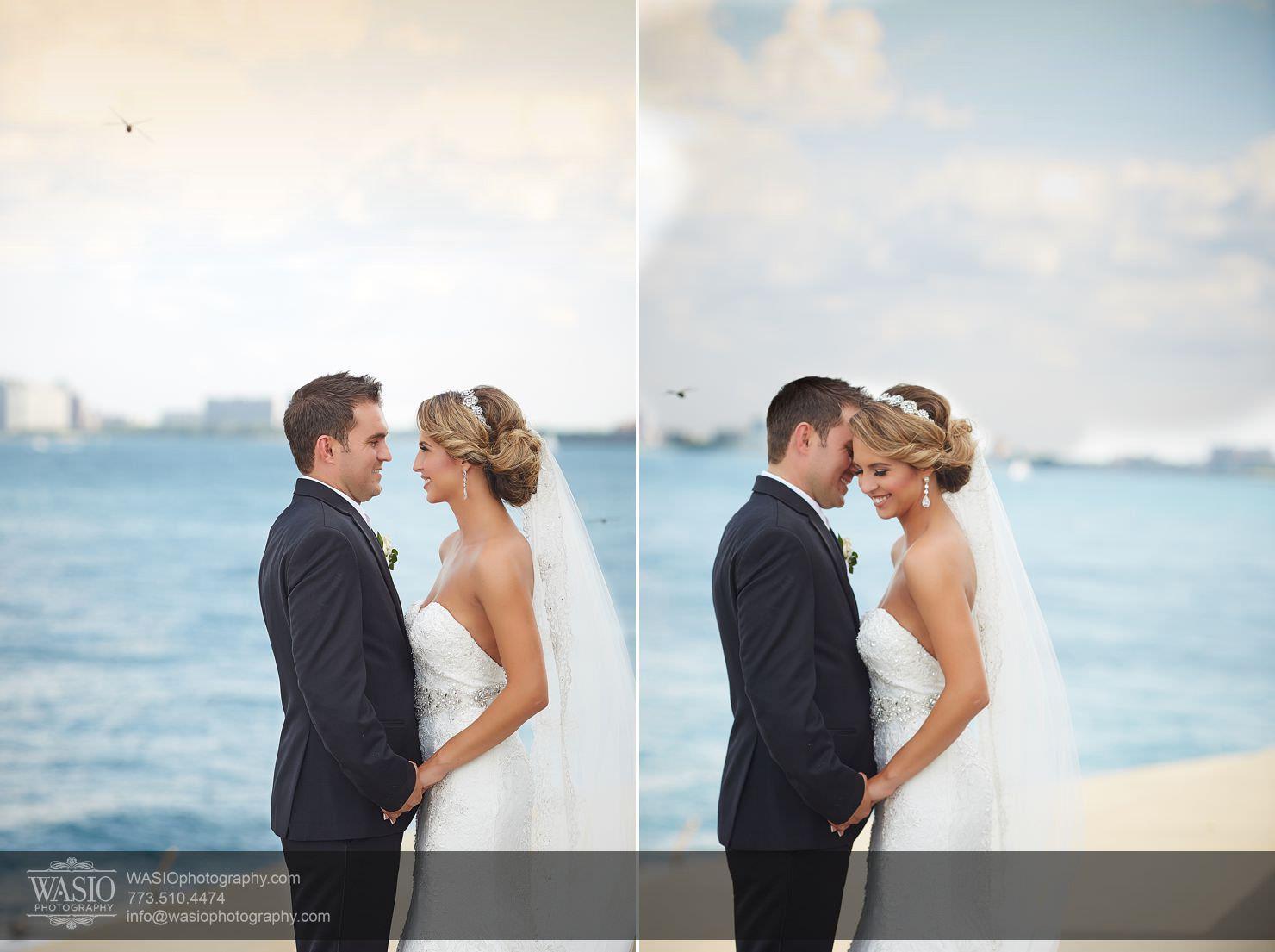 25_Chicago-Summer-Wedding_22_Angelica_fdsfs Chicago Summer Wedding - Angelica & Pawel