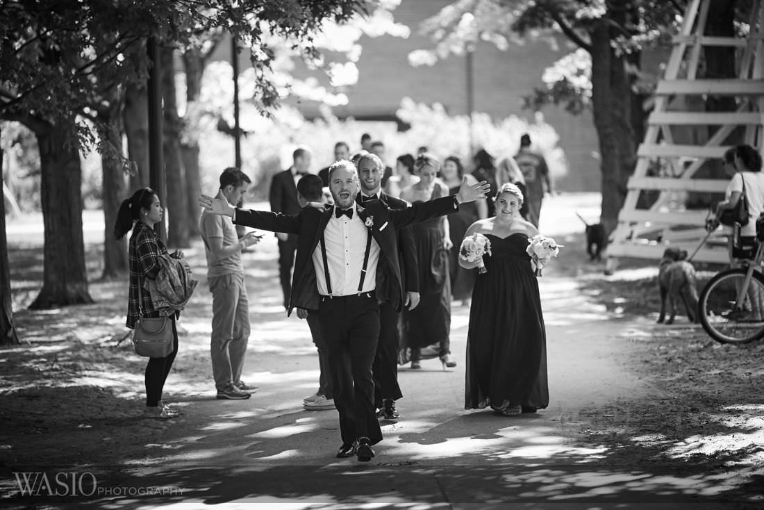 25_Thompson-Chicago-Weddingt_Jenna-Mike__O3A0666 Thompson Chicago Wedding - Jenna + Michael