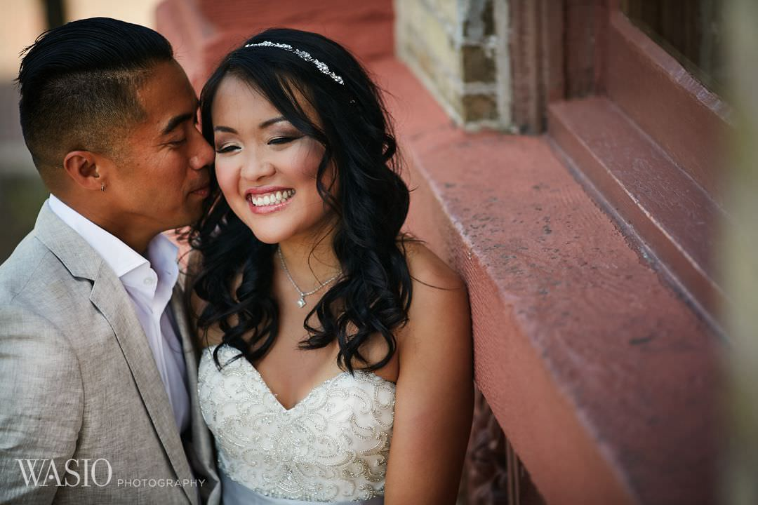 26-bull-valley-golf-club-chicago-wedding-woodstock-bride Bull Valley Golf Club Wedding - Linh and Tony