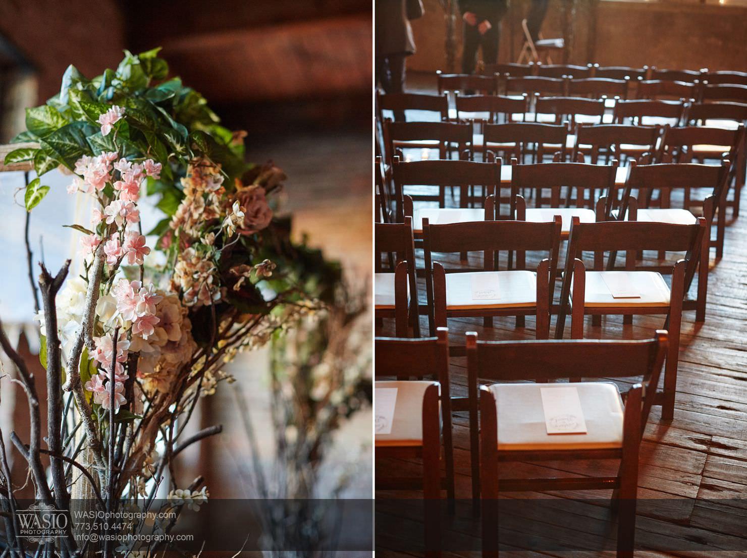 26_Chicago-Gallery-Wedding_04 Chicago Gallery Wedding - Courtney + Danny