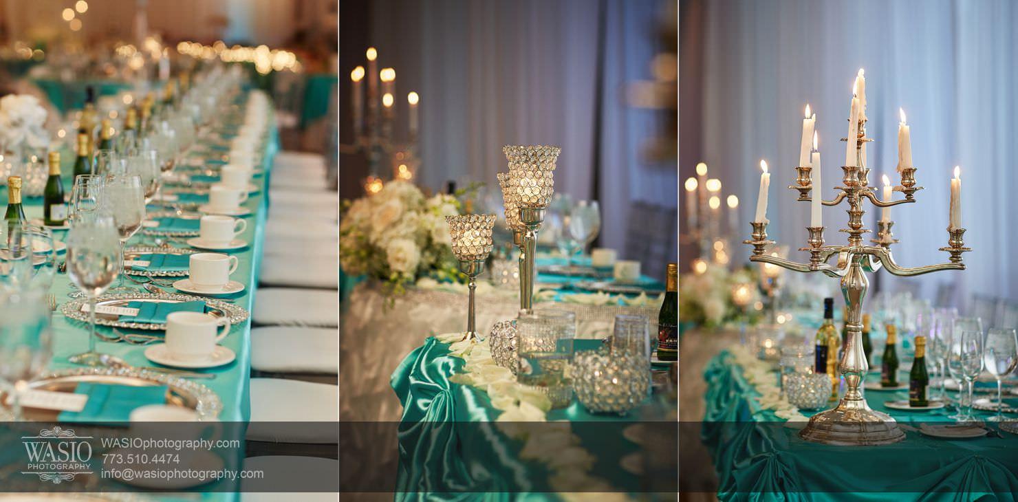 26_Chicago-Summer-Wedding_3P4C4540-copy Chicago Summer Wedding - Angelica & Pawel
