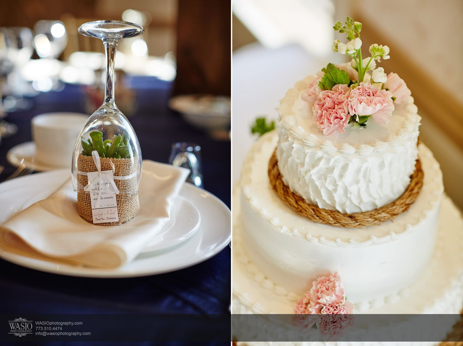 26_Lemont-Wedding_Anita-Pawel_26_Anita-Pawel-Lemont-Wedding_Anita-Blog1 Lemont Wedding - Anita + Pawel