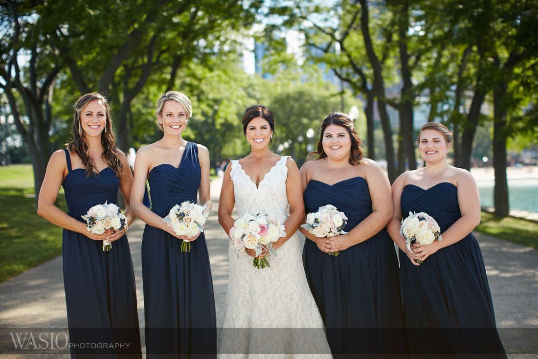 26_Thompson-Chicago-Weddingt_Jenna-Mike__O3A0924 Thompson Chicago Wedding - Jenna + Michael