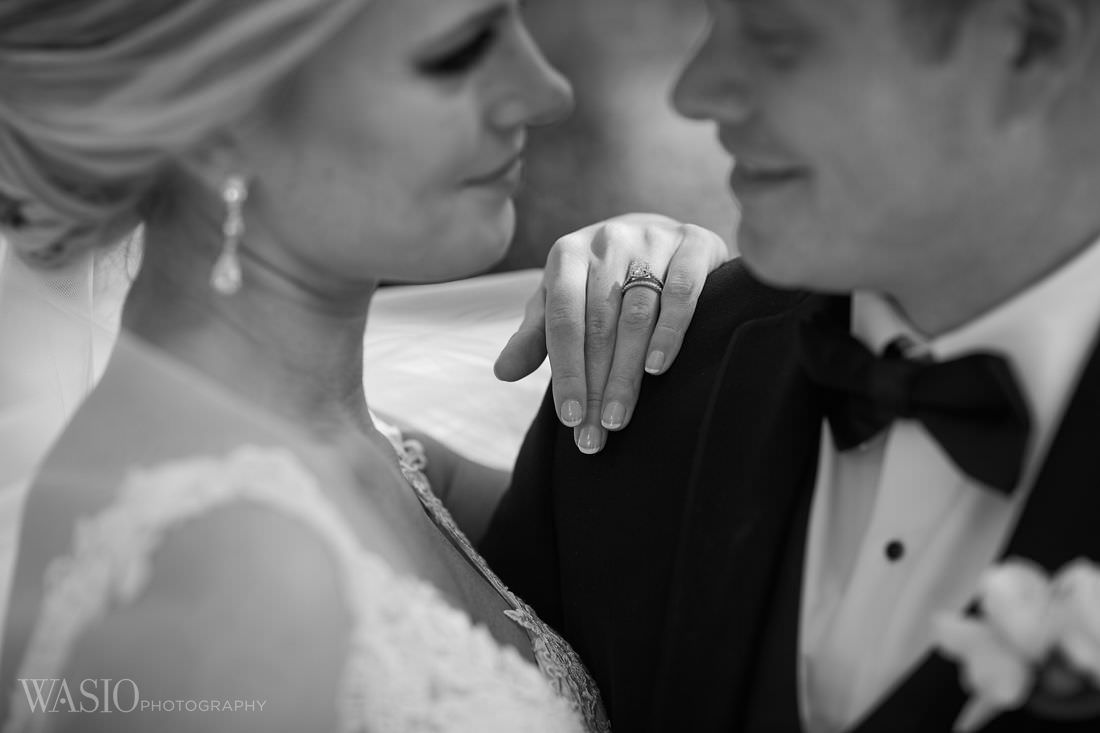 27-engagement-ring-bridal-portrait-cantigny-park The Estate by Gene and Georgetti Wedding - Agnes and Ryan