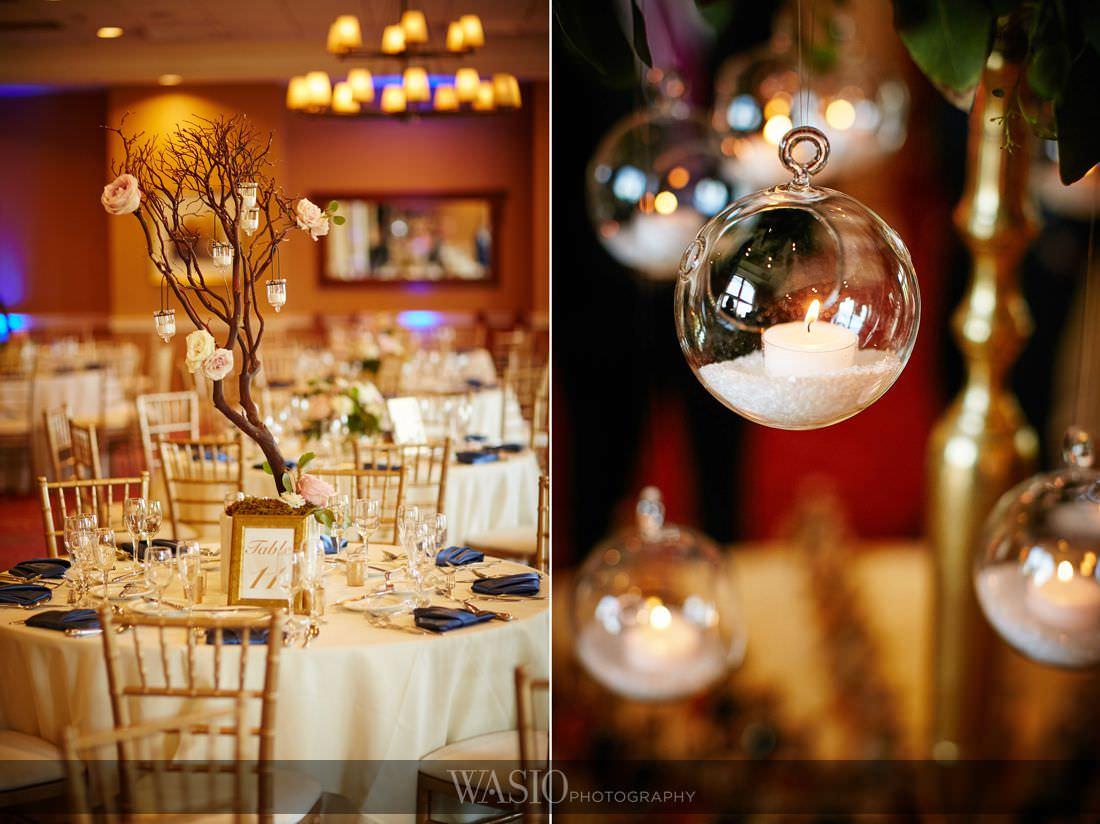 27_Arrowhead-Golf-club-Wedding-__O3A1341 Arrowhead Golf Club Wedding - Paula + Josh