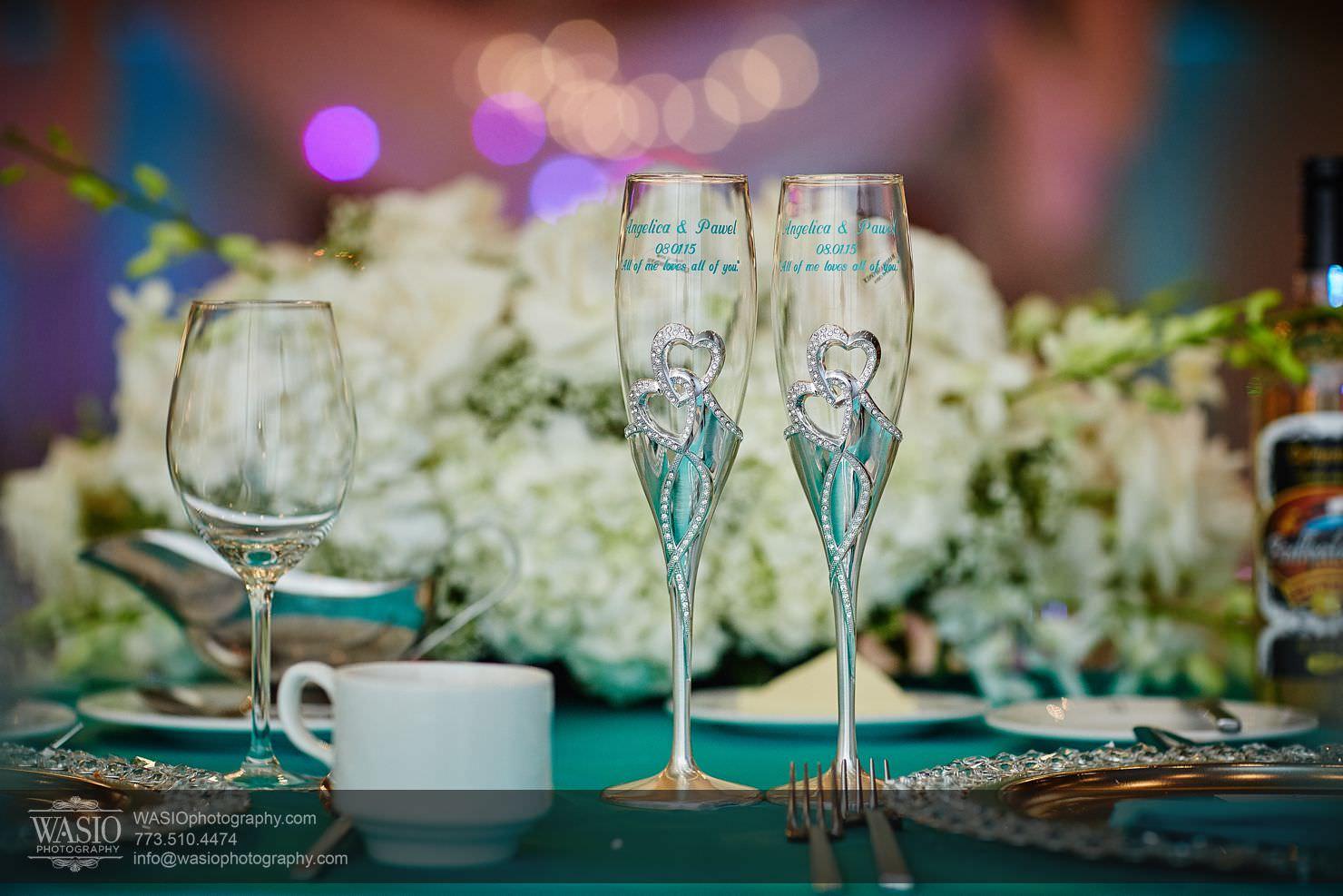 27_Chicago-Summer-Wedding_3P4C4553 Chicago Summer Wedding - Angelica & Pawel