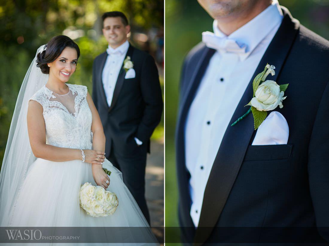 27_Eaglewood-Resort-Wedding_04 Eaglewood Resort Wedding - Rubina & Eric