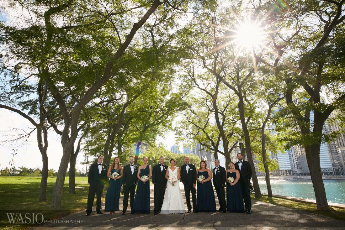 27_Thompson-Chicago-Weddingt_Jenna-Mike__O3A0901 Thompson Chicago Wedding - Jenna + Michael