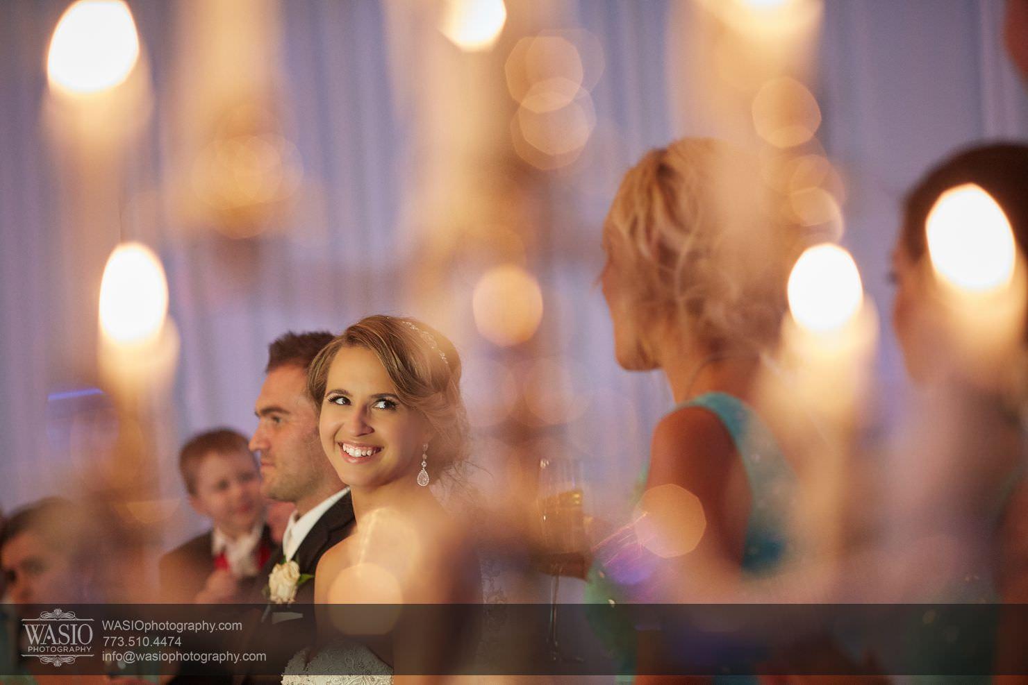 28_Chicago-Summer-Wedding_0O3A4863 Chicago Summer Wedding - Angelica & Pawel