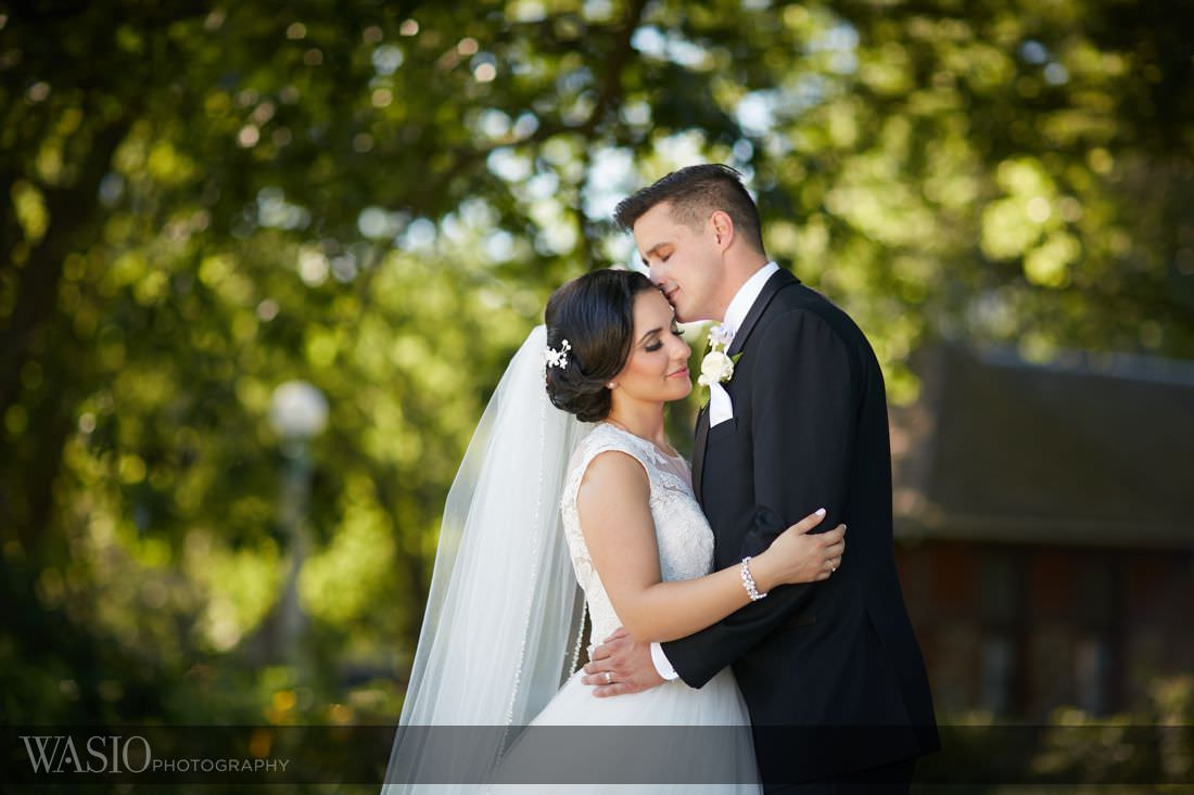 28_Eaglewood-Resort-Wedding__O3A6833 Eaglewood Resort Wedding - Rubina & Eric
