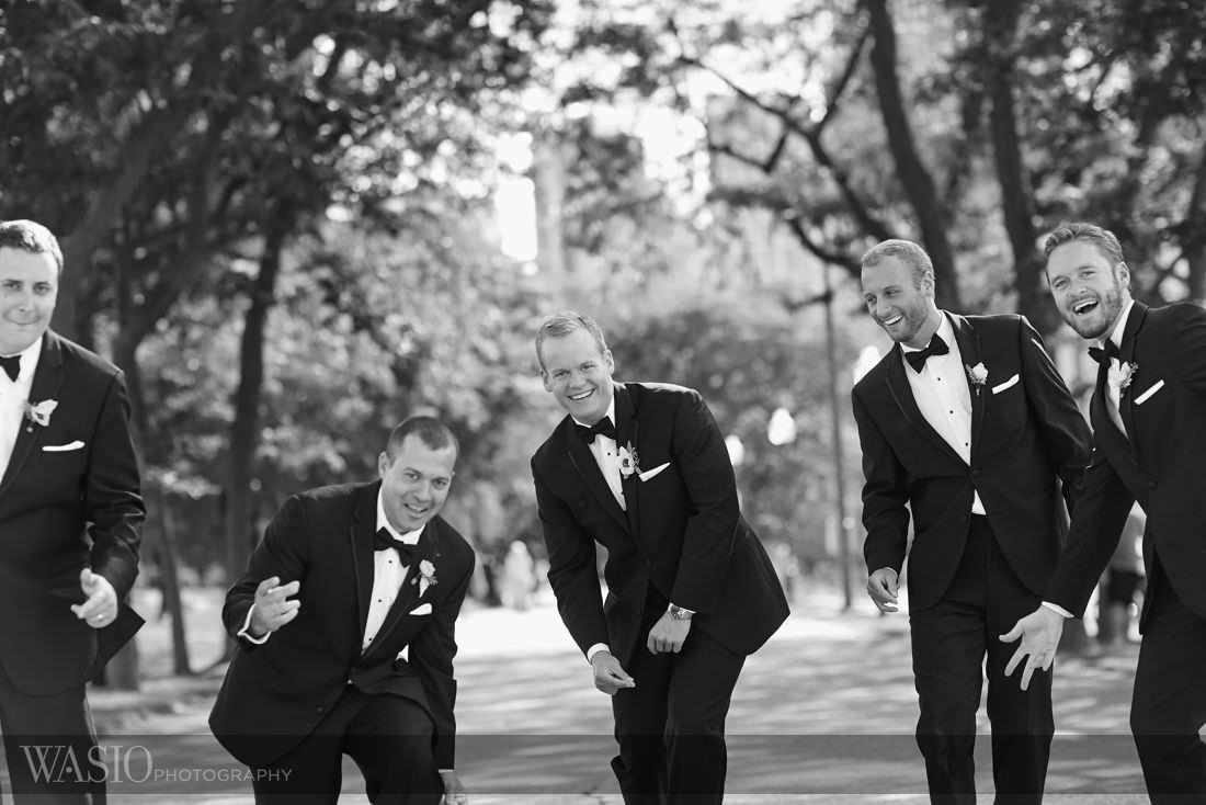 28_Thompson-Chicago-Weddingt_Jenna-Mike__O3A0982 Thompson Chicago Wedding - Jenna + Michael