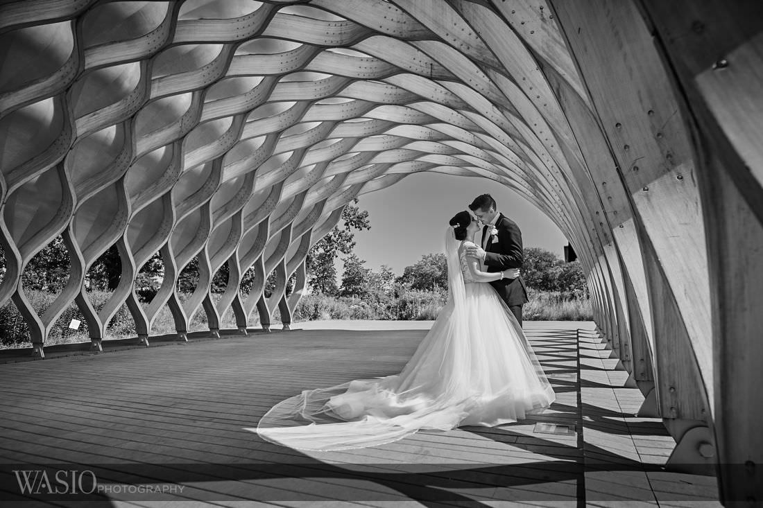 29_Eaglewood-Resort-Wedding__O3A6341 Eaglewood Resort Wedding - Rubina & Eric