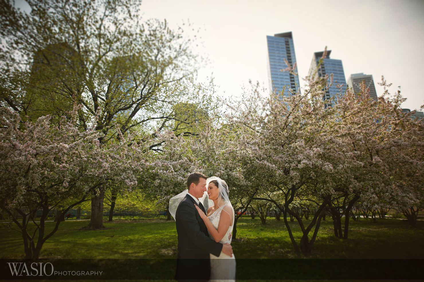29_Venue-One-Wedding_Chicago_the-wit_0O3A3137-ts Venue One Wedding - Tracy & John
