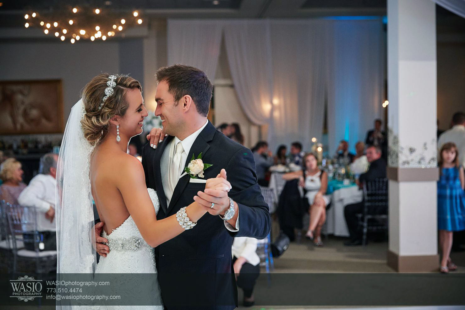 30_Chicago-Summer-Wedding_0O3A49261 Chicago Summer Wedding - Angelica & Pawel
