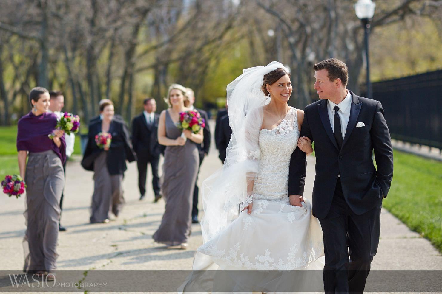30_Venue-One-Wedding_Chicago_the-wit_3P4C1792 Venue One Wedding - Tracy & John