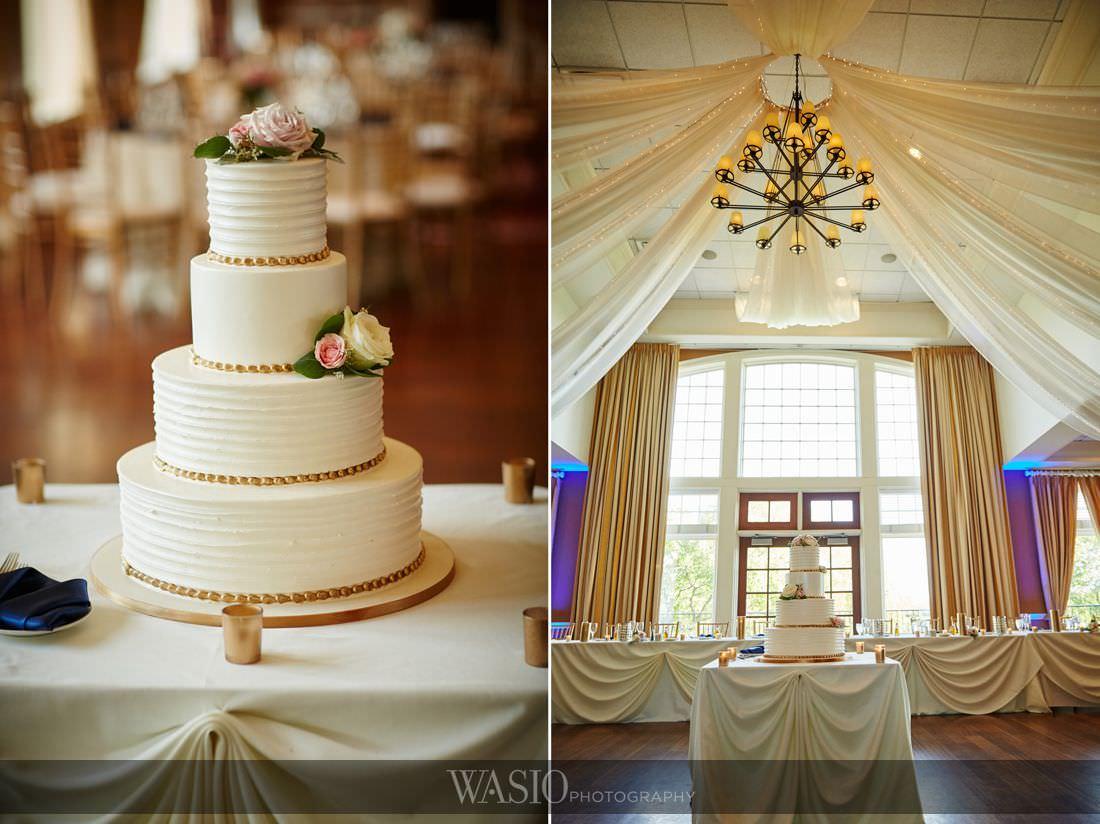 31_Arrowhead-Golf-club-Wedding-_VR2_1851 Arrowhead Golf Club Wedding - Paula + Josh