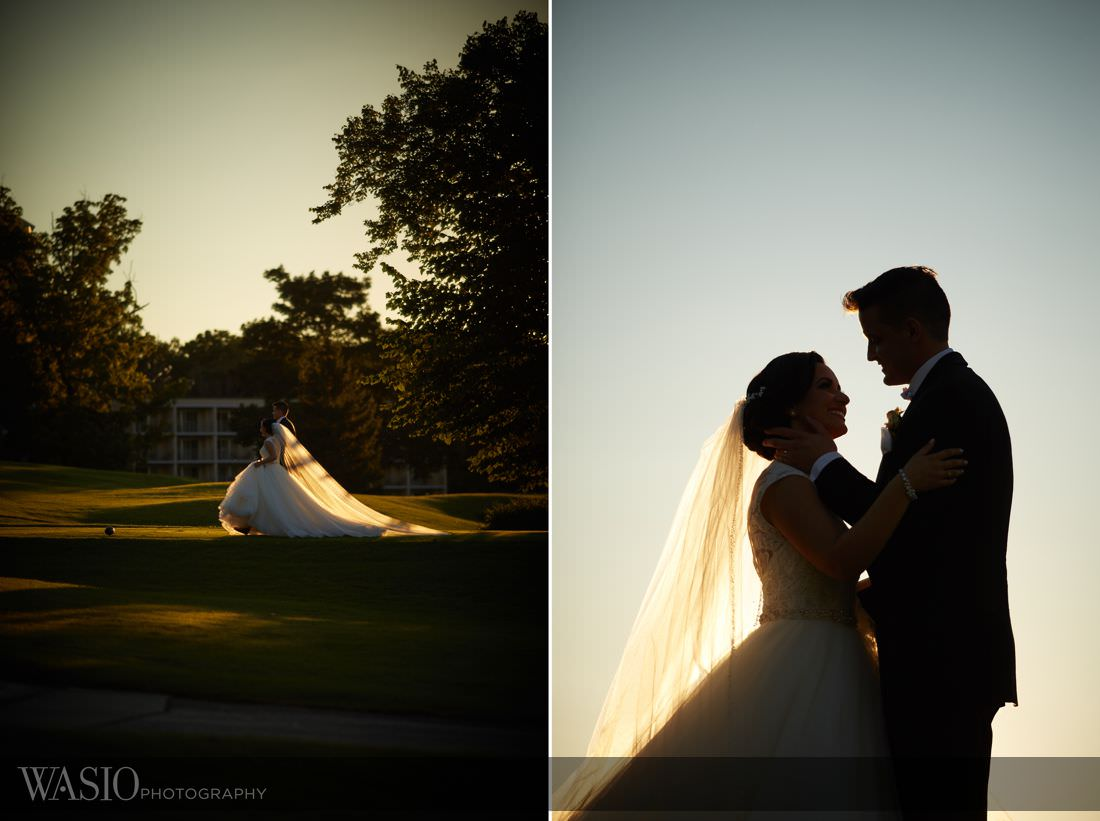 31_Eaglewood-Resort-Wedding_01 Eaglewood Resort Wedding - Rubina & Eric
