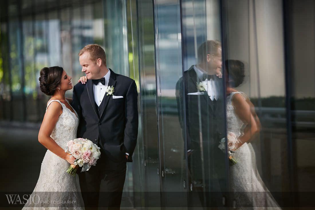 31_Thompson-Chicago-Weddingt_Jenna-Mike__O3A1118 Thompson Chicago Wedding - Jenna + Michael