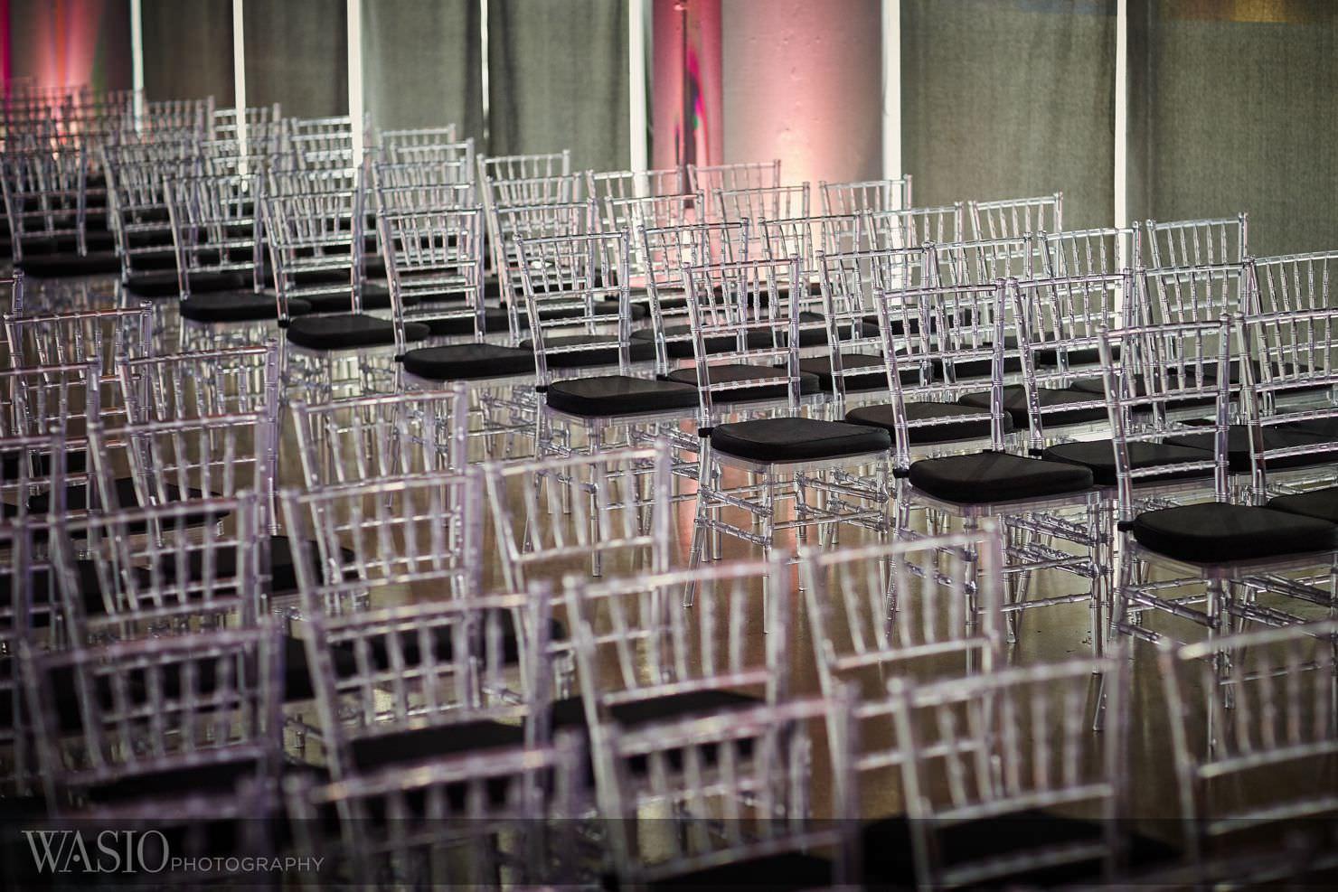 31_Venue-One-Wedding_Chicago_the-wit_3P4C1953 Venue One Wedding - Tracy & John