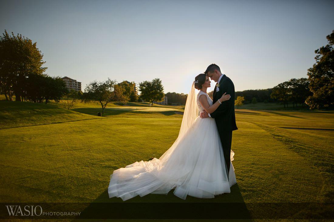 32_Eaglewood-Resort-Wedding__O3A7016 Eaglewood Resort Wedding - Rubina & Eric