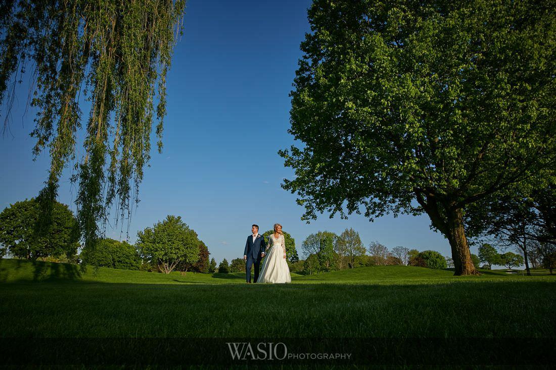 33_Arrowhead-Golf-club-Wedding-__O3A1797 Arrowhead Golf Club Wedding - Paula + Josh