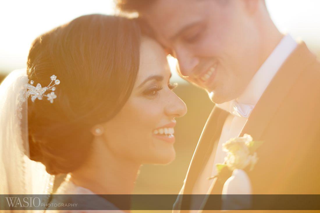 33_Eaglewood-Resort-Wedding__MG_2496 Eaglewood Resort Wedding - Rubina & Eric