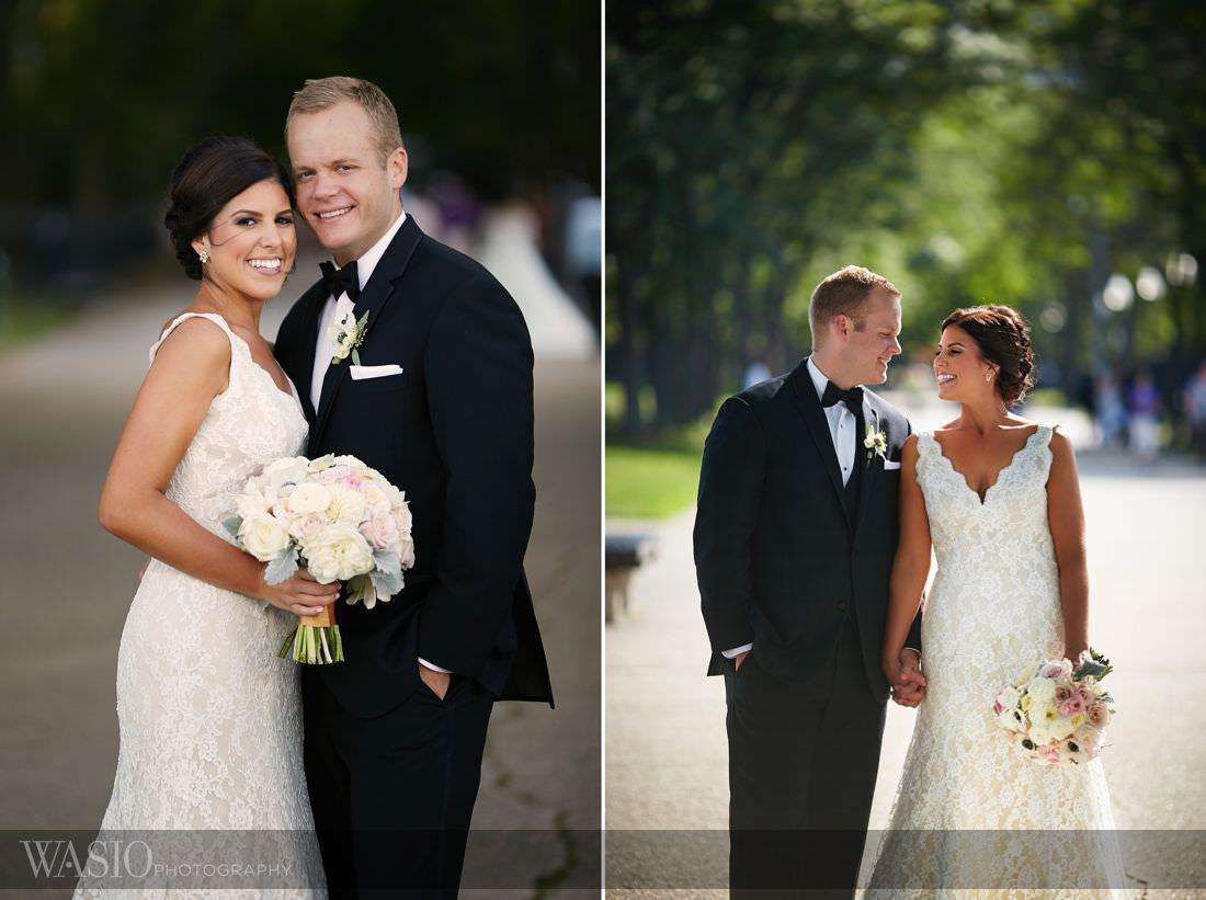 33_Thompson-Chicago-Weddingt_Jenna-Mike_04 Thompson Chicago Wedding - Jenna + Michael
